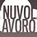 La Redazione - La Nuvola del Lavoro