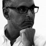 emiliano_moccia