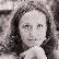 Gaia Piccardi
