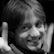 davide_casati