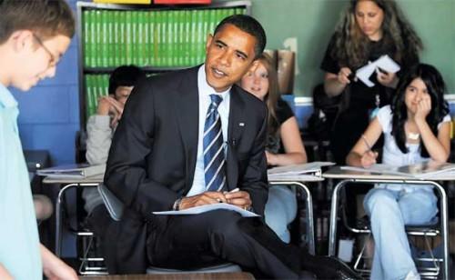obama-at-school