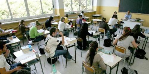 scuola-banchi-nuova1