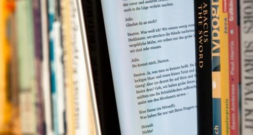 libridigitali