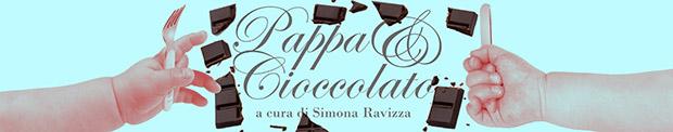 Pappa & Cioccolato
