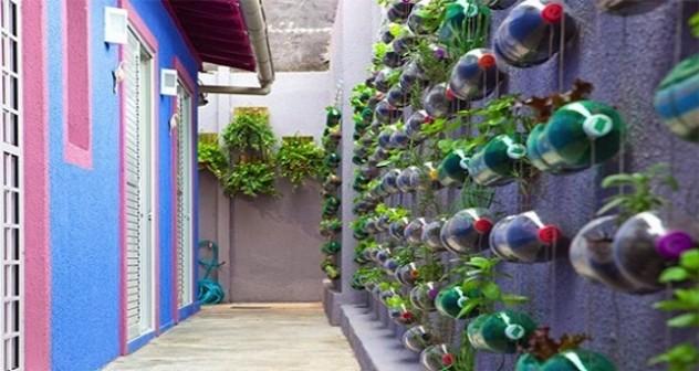 giardino_verticale