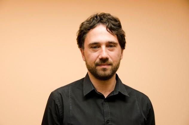 Fabio Forgione, Liban