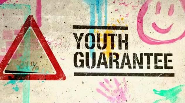 Youth Guarantee