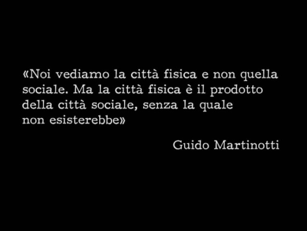 martinotti