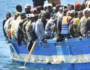 migranti--180x140