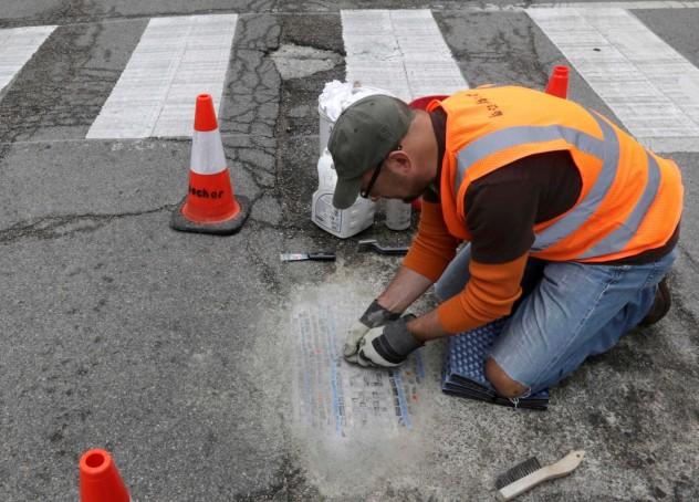 mosaic-potholes-1