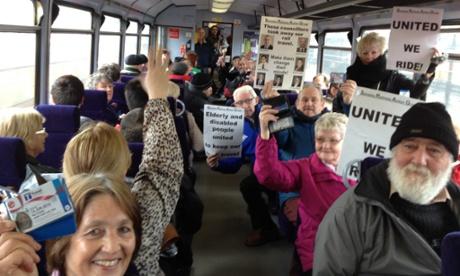protesta anziani
