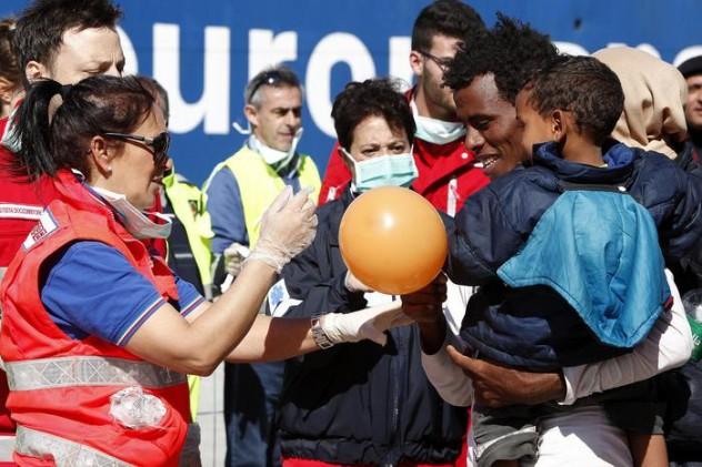 Migranti-Ragusa1