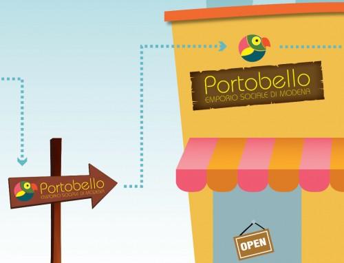 portobello-500x382