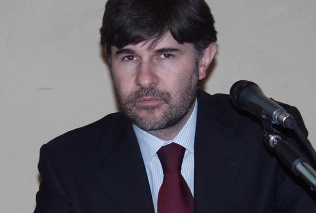 Andrea-Olivero