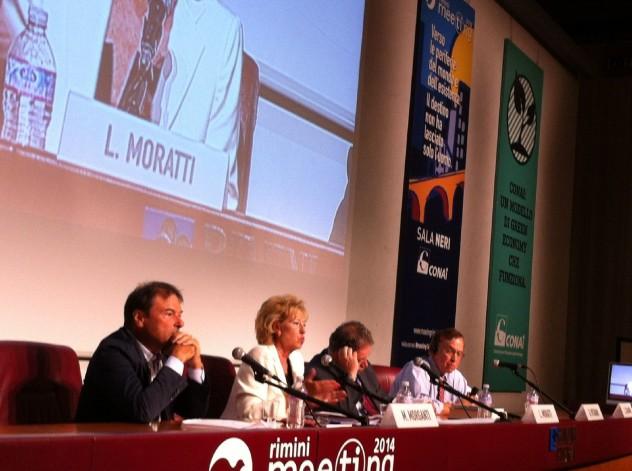 Meeting Rimini 2