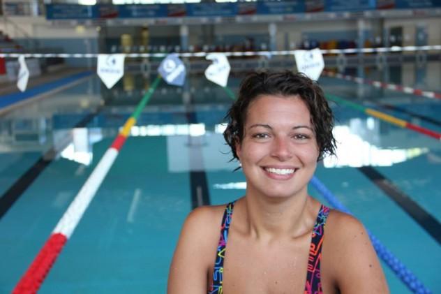 Serena Scipione