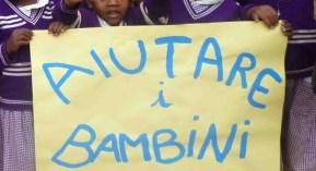 aiutare-i-bambini_volontarie_Uganda_2013-680x365
