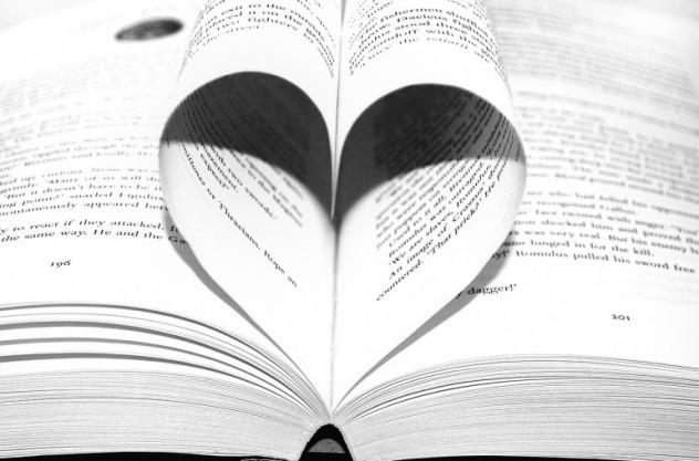 books-20167_12801-770x509