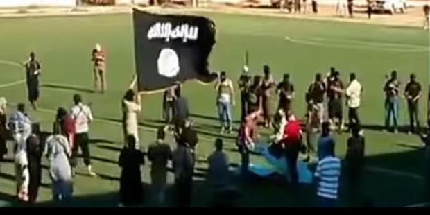 libia_esecuzione