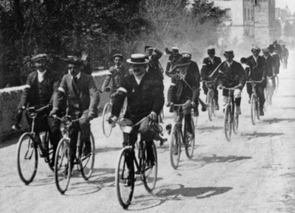 storia-bicicletta-600x433