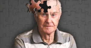 Alzheimer-300x157