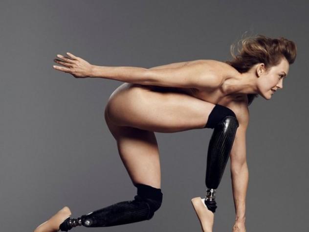 Amy-Purdy-The-Body-Issue-Espn-Magazine-2014-640x480
