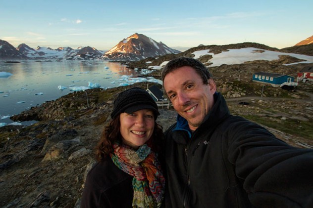 Dalene-and-Peter-Heck-Greenland-750X500
