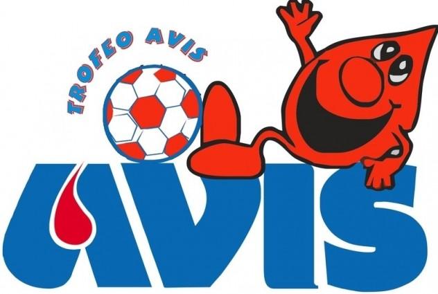 Logo_Trofeo_avis_cgr