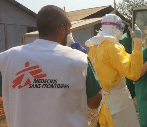 MSF_Ebola