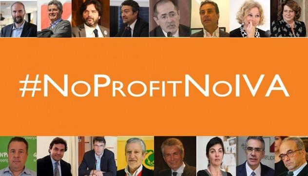 NoprofitNoIVA-632x361