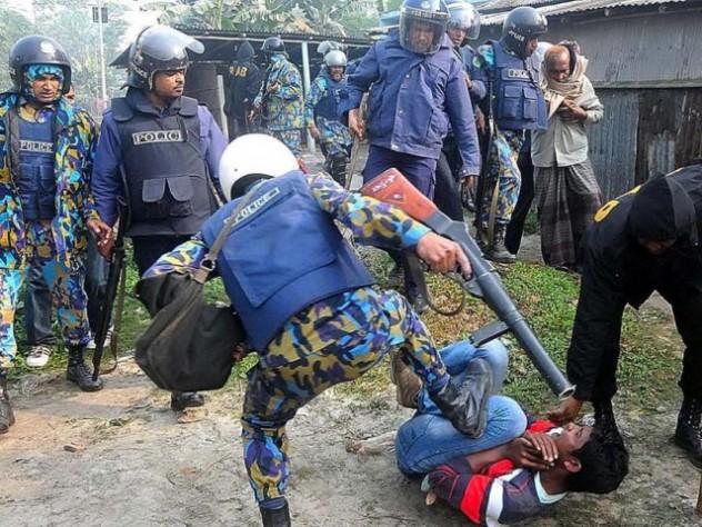 bangladesh_polizia-640x480