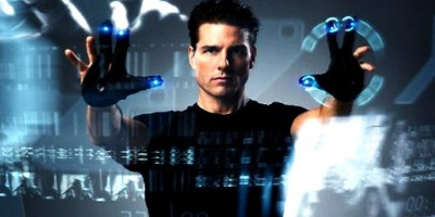 minority-report-tom-cruise