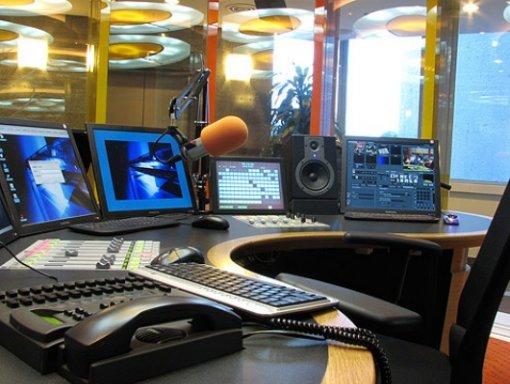 20120302_radio_530_400