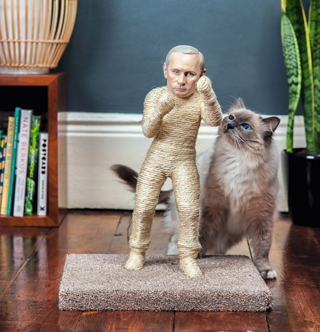 Pussy-Cat-Riot-Putin_thumb