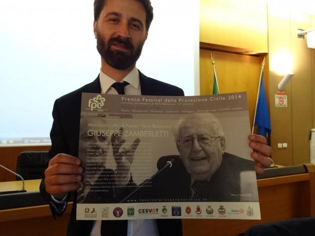 StefanoRadice_GiuseppeZamberletti