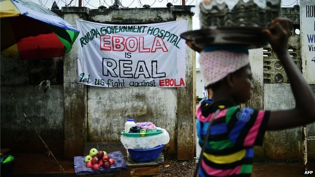 ebola_bbc