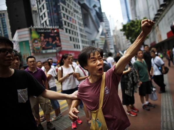 hongkong_proteste