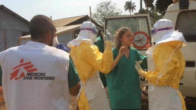 msf-ebola
