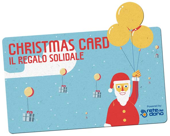 Press_ChristmasCard_individui-01-copia