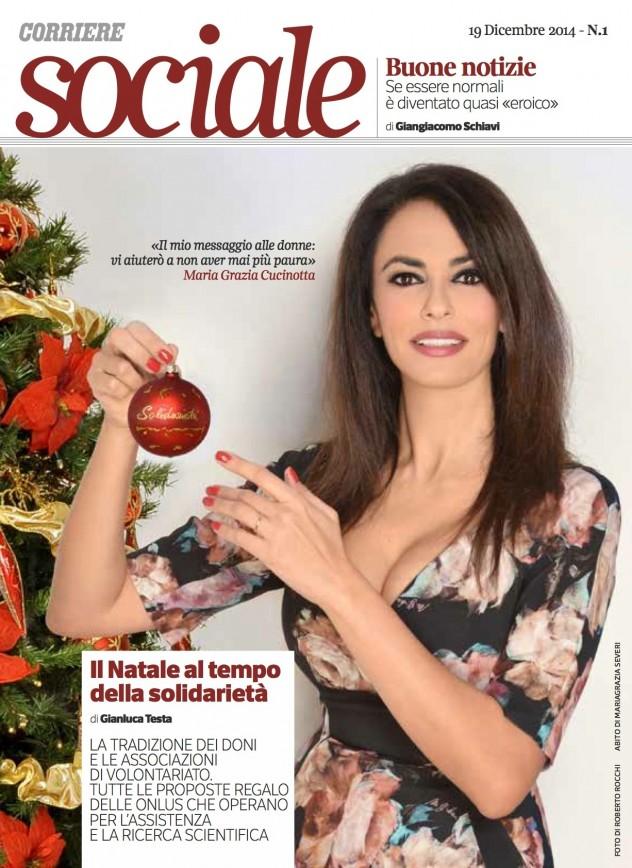 12 - POLITO cover corriere sociale