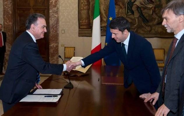 Luigi-Bobba-Matteo-Renzi-Graziano-Delrio-632x472