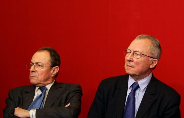 Michel-Rocard-Jacques-Delors