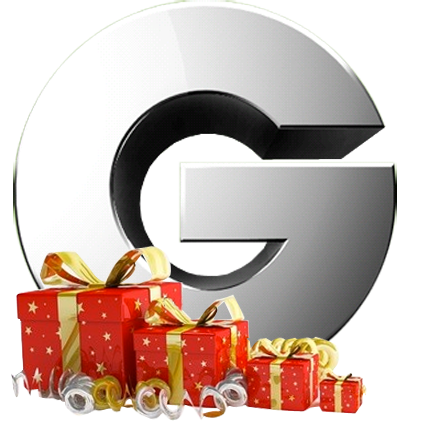Natale con groupon