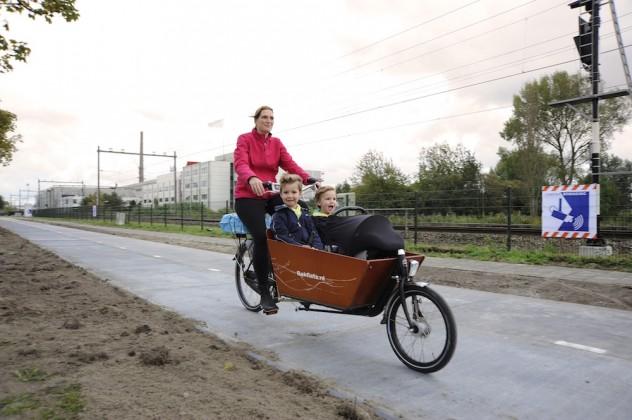 Solaroad-fiets-def-8264
