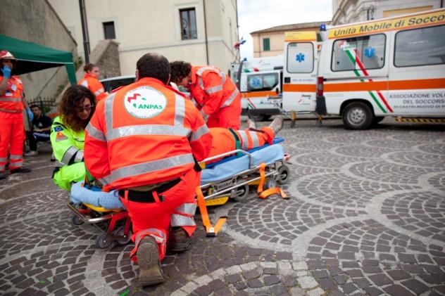 anpas_ambulanze