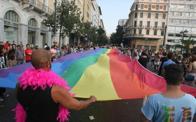 athens-gay-pride-2011