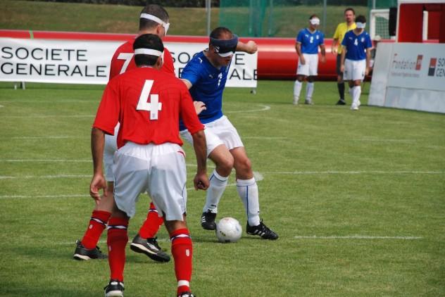 campionato-europeo