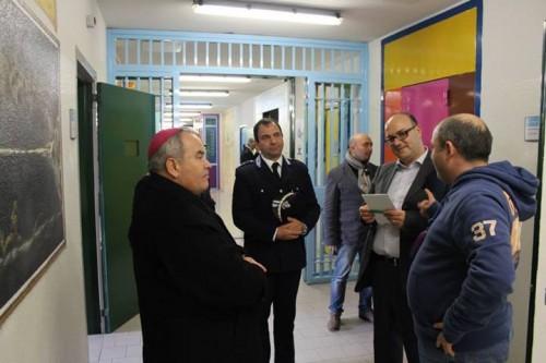 carcere_irpinia