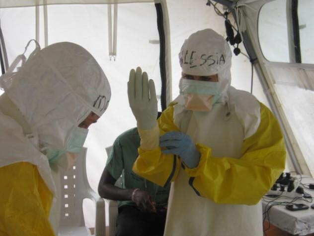 ebola_alessia