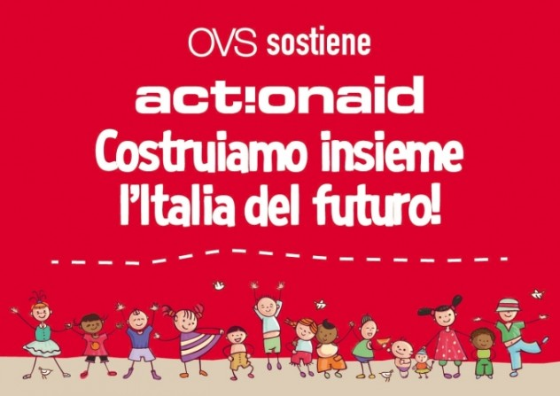 ovs action aid